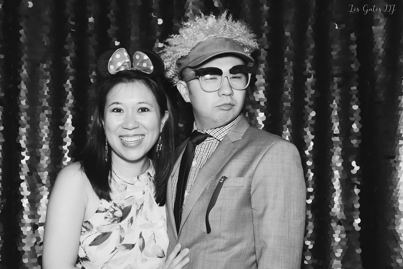 LOS GATOS DJ - Sharon & Stephen's Photo Booth Photos (lgdj BW) (44 of 247).jpg