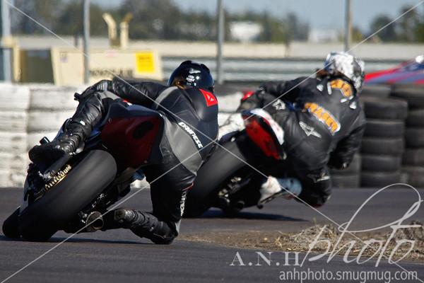 Castrol Raceway 2013