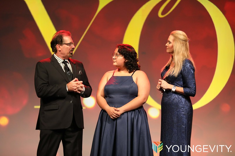 09-20-2019 Youngevity Awards Gala CF0225.jpg