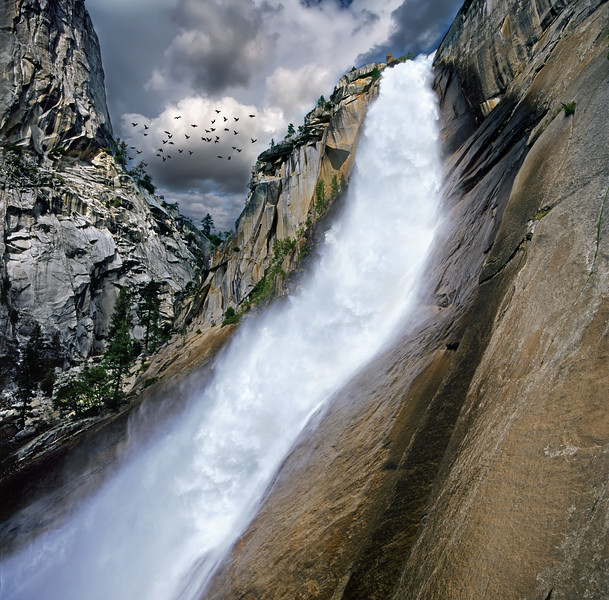 nevada falls-Recovered 6737.jpg
