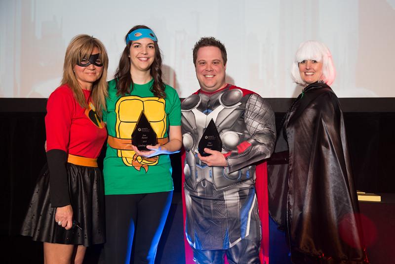 Hyatt Awards-6008.jpg