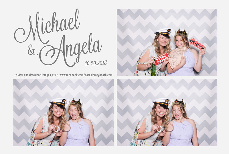 Michael and Angela19.jpg