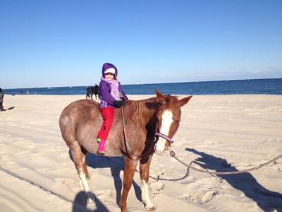 2014-11-15 Beach Ride 1