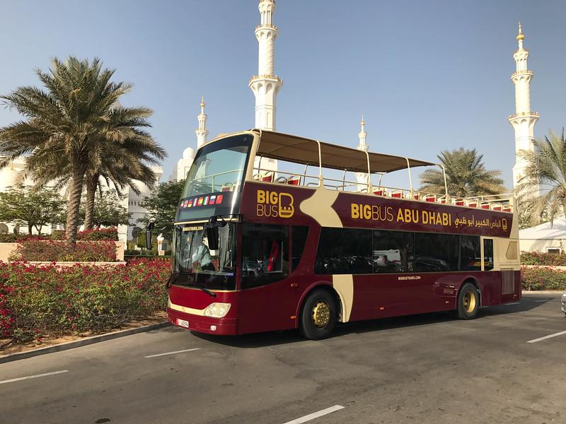 Abu Dhabi-210.jpg