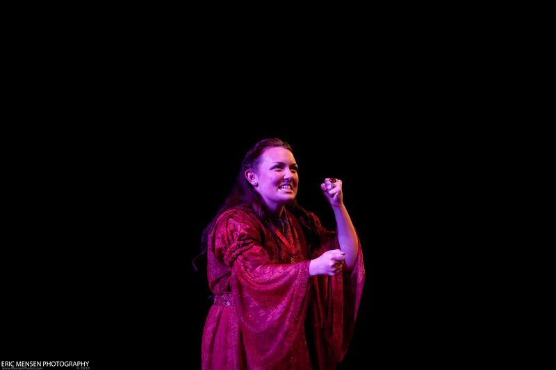 Macbeth-081.jpg