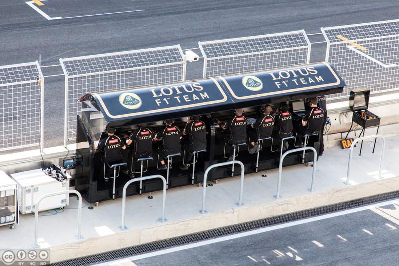 Woodget-121118-298--@lotus_f1team, 2012, Austin, f1, Formula One, Lotus F1 Team.jpg