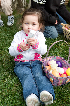 Easter - 2011