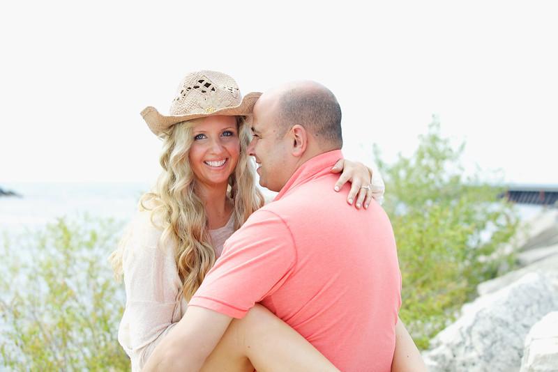 Le Cape Weddings - Angela and Carm - New Buffalo Beach Wedding Photography  633.jpg