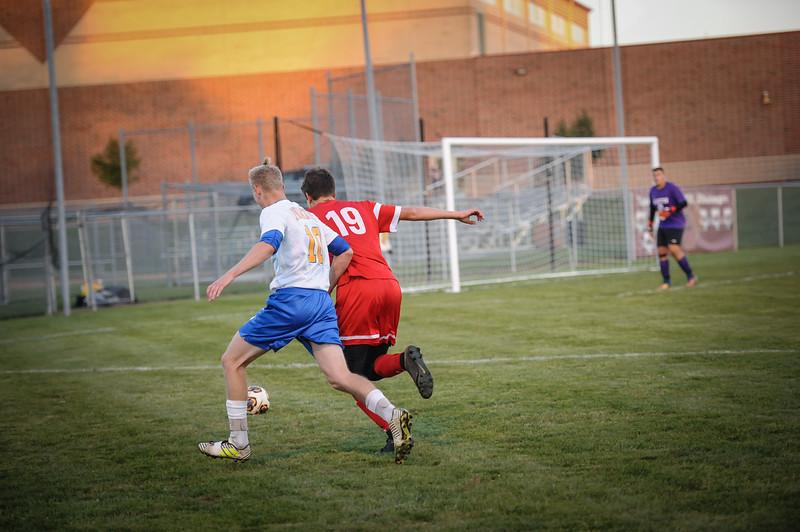 10-24-18 Bluffton HS Boys Soccer at Semi-Distrcts vs Conteninental-306.jpg