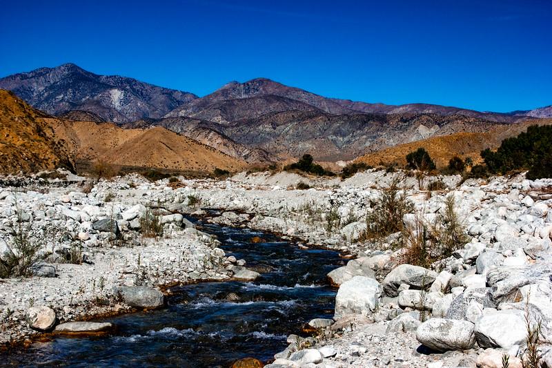 white-water-preserve-11.2019-v1.jpg