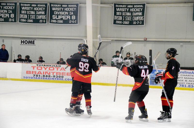 121222 Flames Hockey-247.JPG
