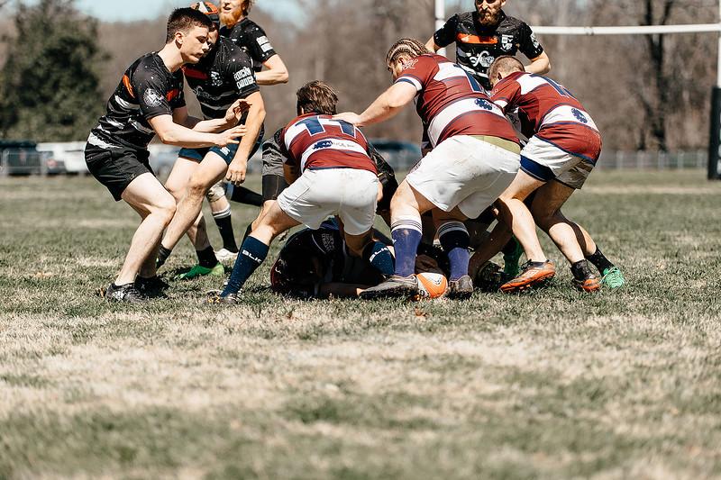 Dry Gulch Rugby 99 - FB.jpg