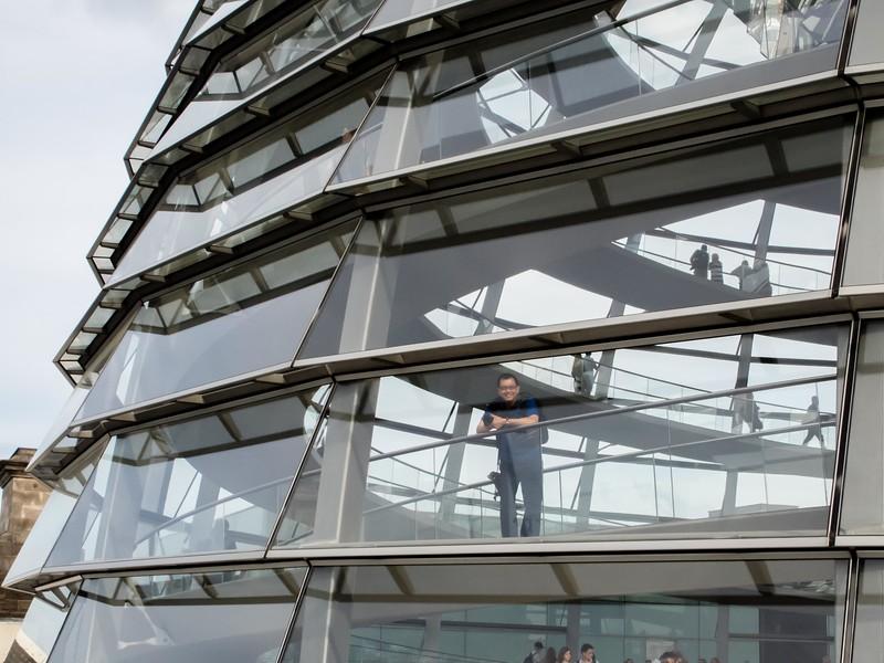The Reichstag - Berlin (8 of 1)_4.jpg