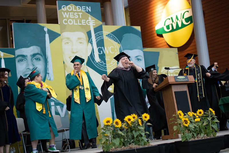 Graduation-2018-3700.jpg