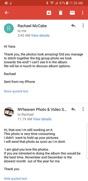 Screenshot_20181023-112007_Gmail.jpg