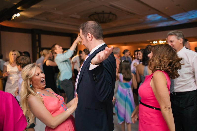 LeCapeWeddings Chicago Photographer - Renu and Ryan - Hilton Oakbrook Hills Indian Wedding -  1311.jpg