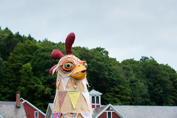 09-14-19-Puppets in Paradise