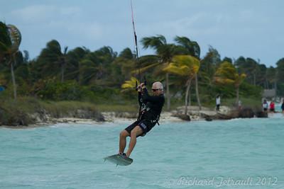KiteForce-2_Cuba_Jan_2012