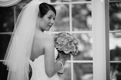 Wedding 07-29-2006