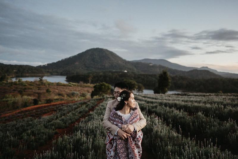 Carmen & Chester Pre Wedding Dalat Mui Ne-38488.jpg