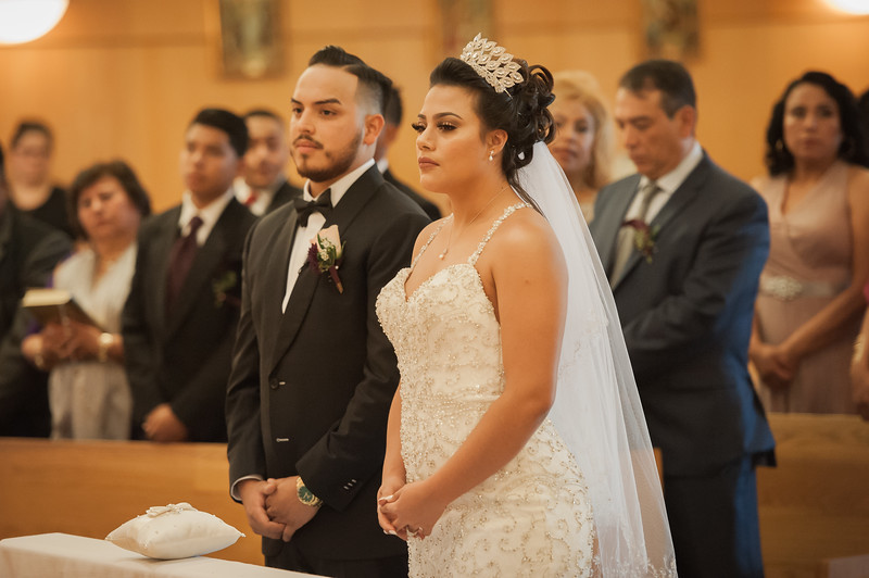 Valeria + Angel wedding -123.jpg