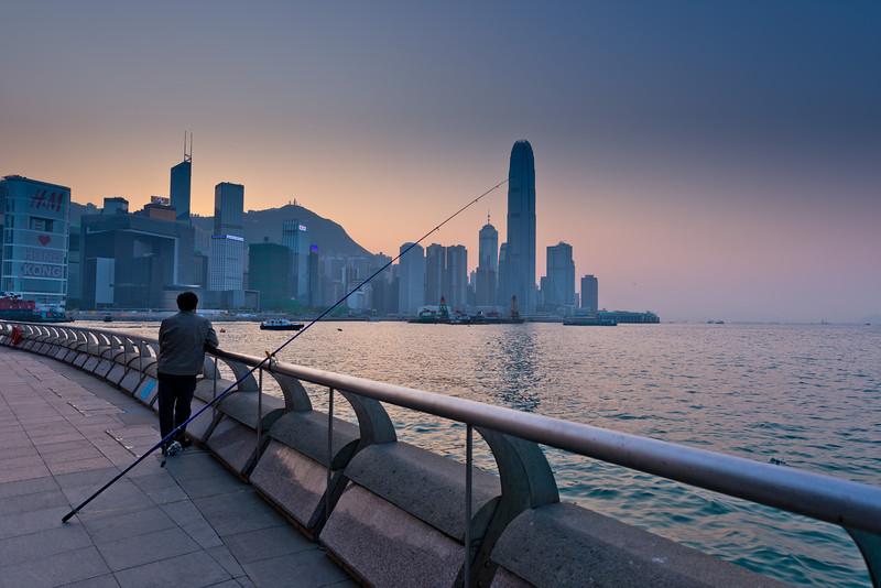 Hongkong-7.jpg