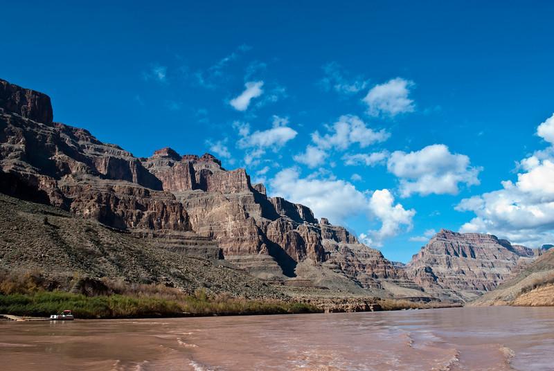 Grand Canyon-0127