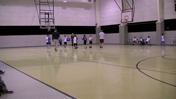 basketball 2010 2.m4v