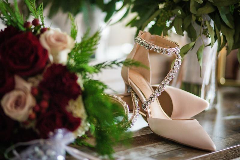Alex and Kerri - Knowelton Mansion - Wedding Photography-141.jpg