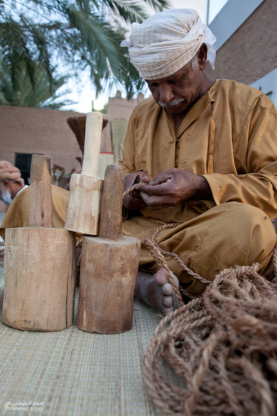 Traditional Handicrafts (186)- Oman.jpg
