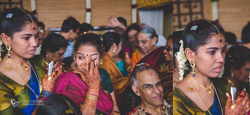 LightStory-Sriniketh+Pavithra-Tambram-Wedding-Chennai-049.jpg