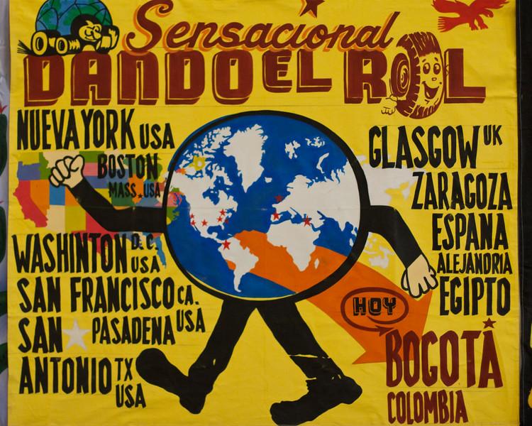 sensacional_5150616043_o.jpg