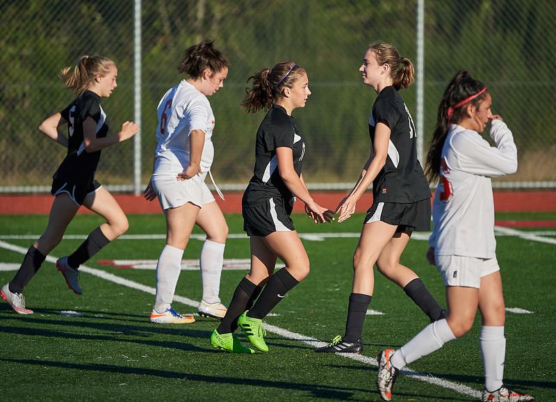 18-09-27 Cedarcrest Girls Soccer JV 152.jpg