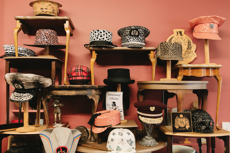Hills Hats - Fortune Favours-3.jpg