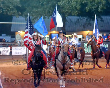 2017 Franklin County Rodeo photos Sunday 9/3/2017