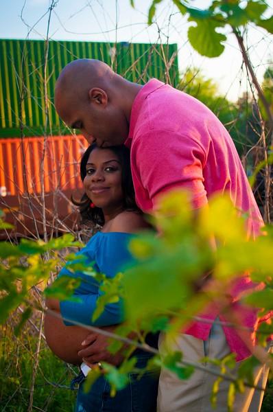 Fallon & Sam Maternity 136.jpg