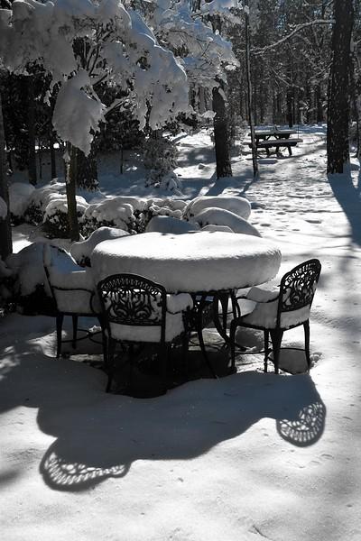 snow_o1_2018_302.jpg