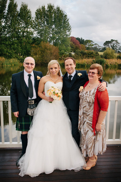 Adam & Katies Wedding (619 of 1081).jpg