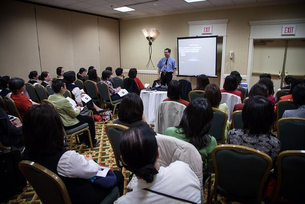 2013 ACS Conference