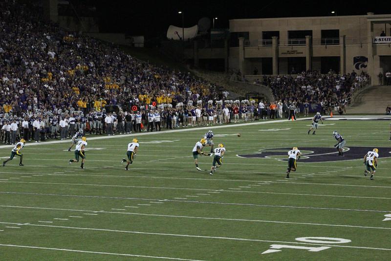 2013 Bison Football - Kansas State 678.JPG