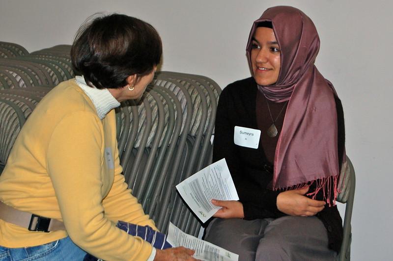 abrahamic-alliance-international-common-word-community-service-cityteam-2011-11-20_02-58-56-loureen-murphy.jpg