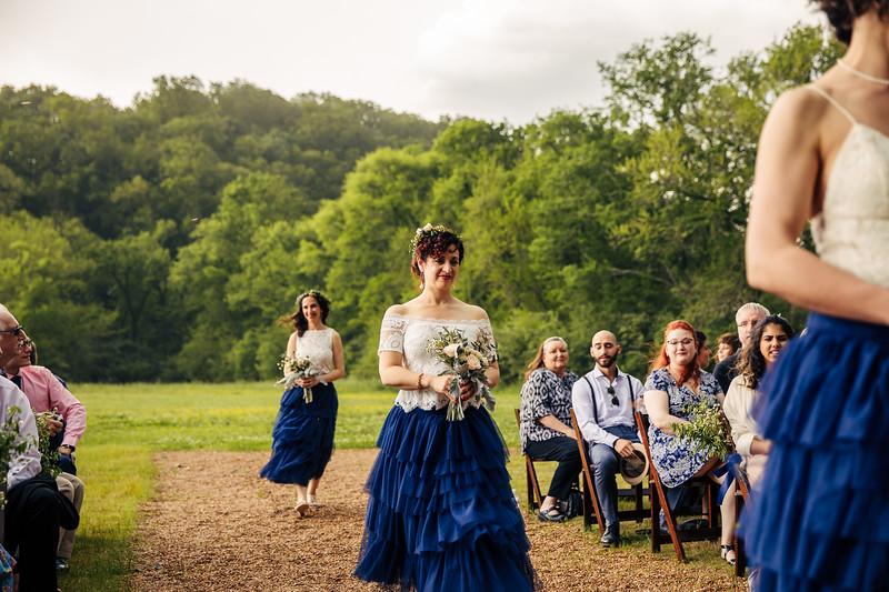 225-CK-Photo-Fors-Cornish-wedding.jpg