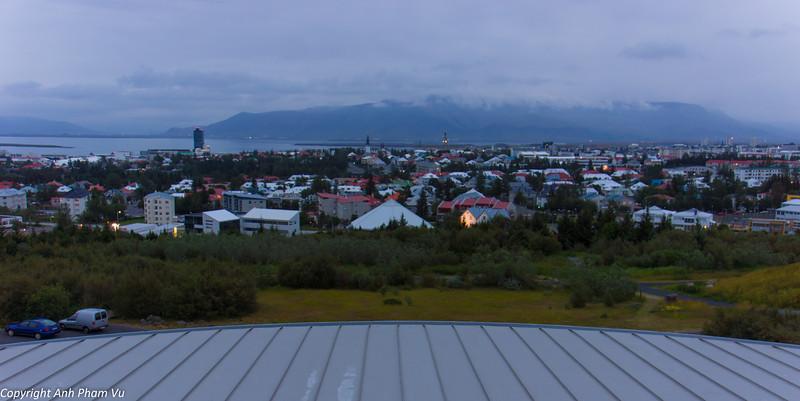 Uploaded - Reykjavik July 2012 064.JPG