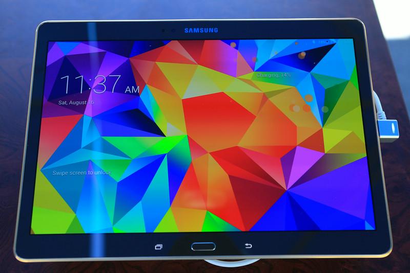 Samsung-22.jpg