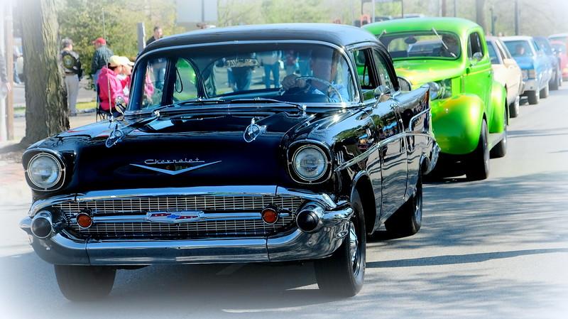 Sharonville Car Show 04-29-2018 149.JPG