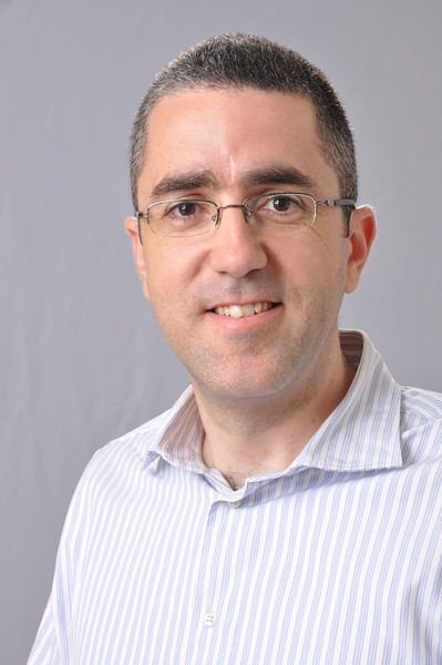 Benyiflah, Yuval.JPG