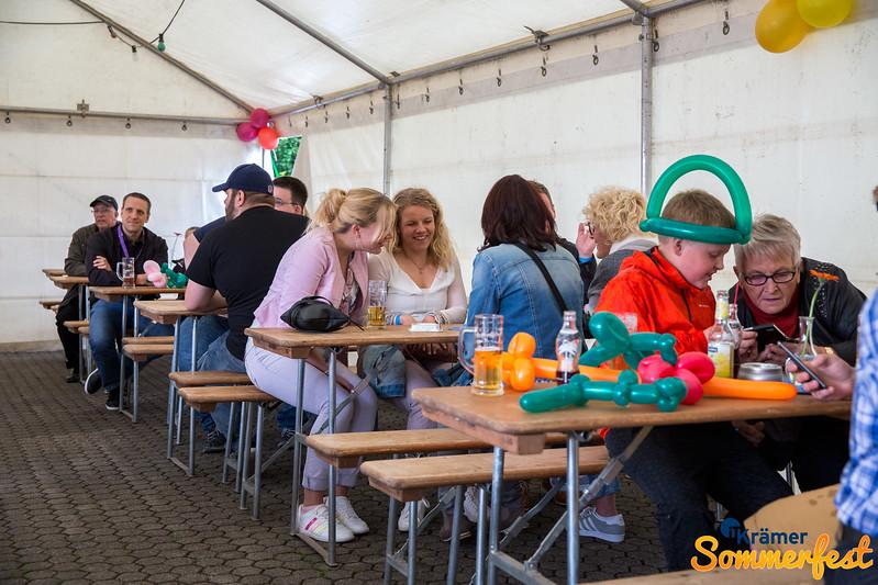 2017-06-30 KITS Sommerfest (059).jpg