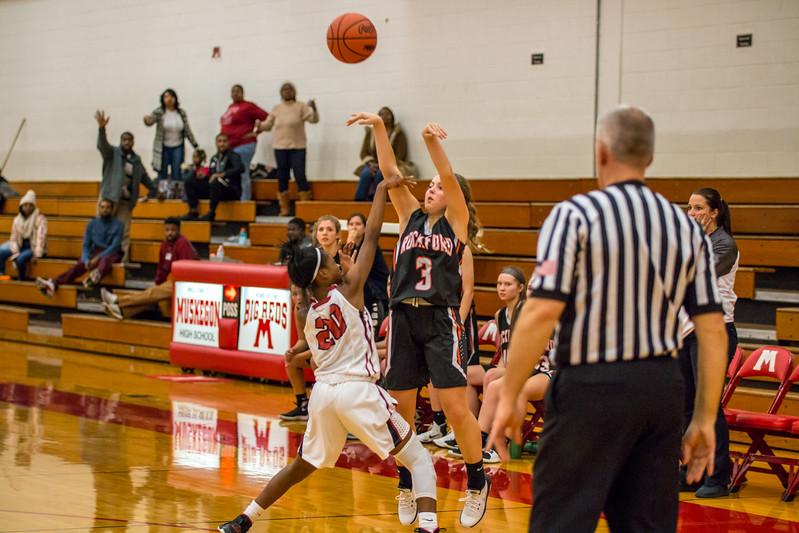 Rockford JV Basketball vs Muskegon 12.7.17-243.jpg