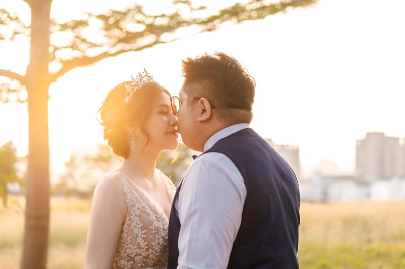 婚禮攝影|高雄圓山-17.jpg
