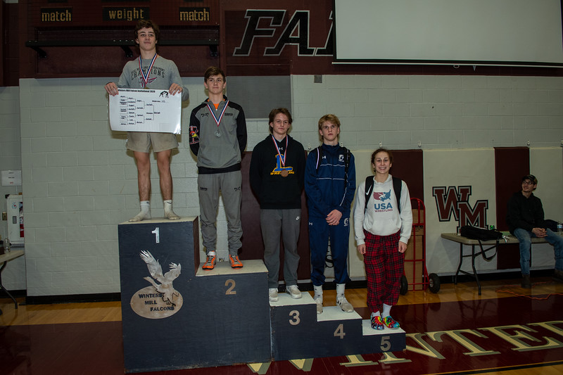 WM Falcon Invitational805.jpg